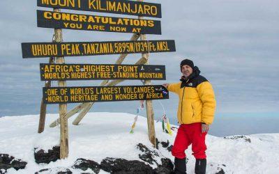 victory-at-kilimanjaro-mountain