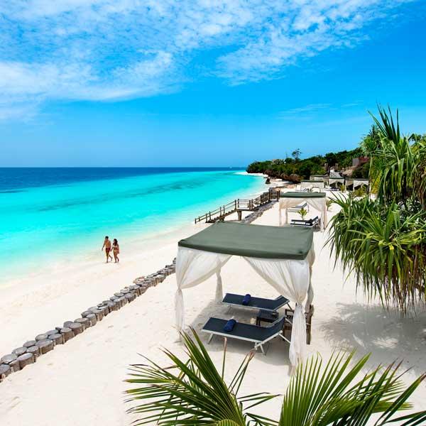 East-Zanzibar-paradise-beach